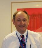 Prof Wady Gedroyc