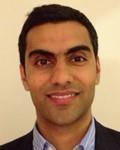 Dr Sachit Shah