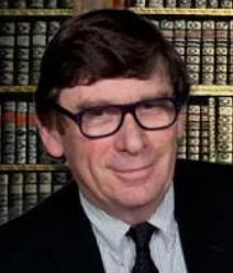 Professor Peter Hill, Consultant Child and Adolescent Psychiatrist