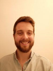 Dr Matthew Butler