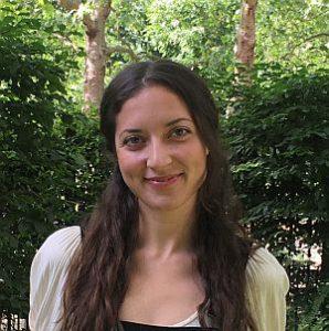 Dr Paris Hosseini