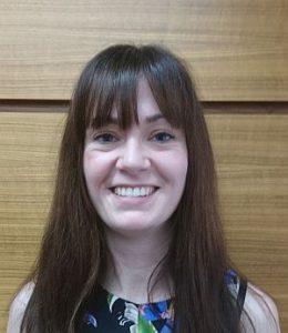 Dr Sophie Butler