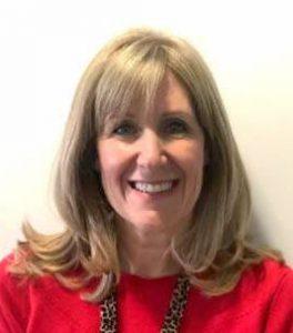 Dr Lisa Meacock